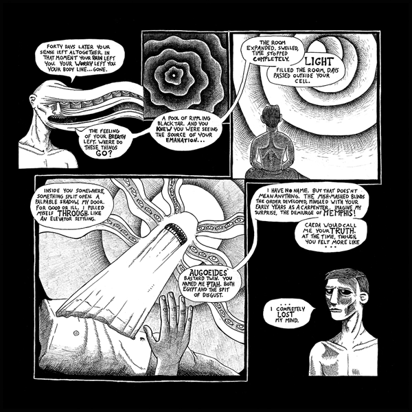 Book 1 - Page 19