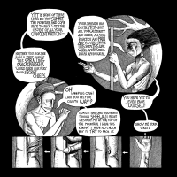 Book 2 - Page 20