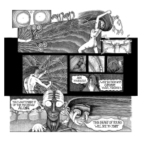 Book 2 - Page 21